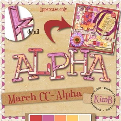 kb-marchCC-alpha