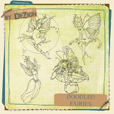 RB-CU-Dood-Fairy-Prev
