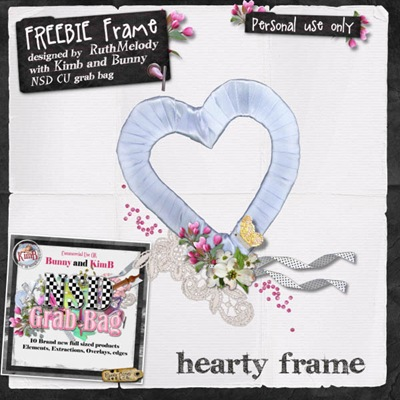 RMEL_heartyframepreview