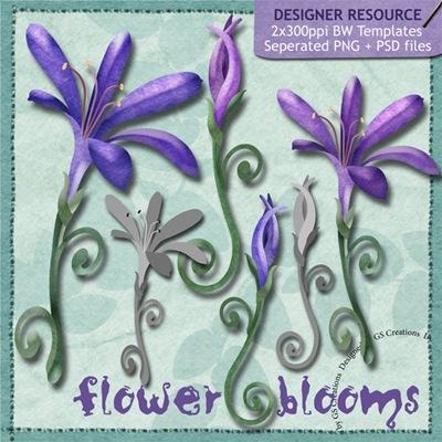 gs_flowerblooms_01_LRG600x600