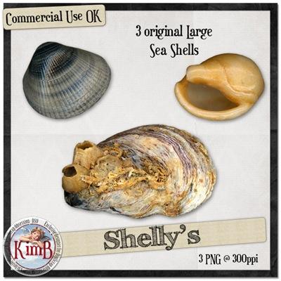 kb-shellyfreebie