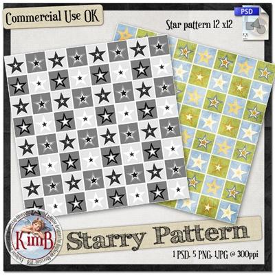 kb-starrypattern-1