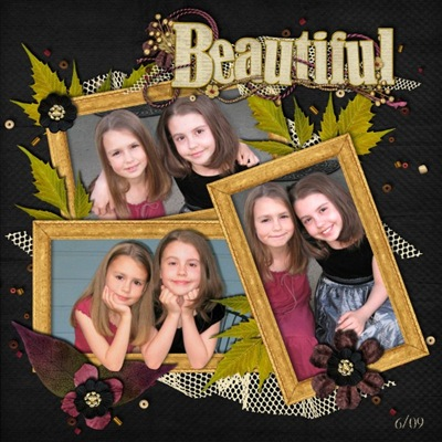 Beautiful_Sisters_web