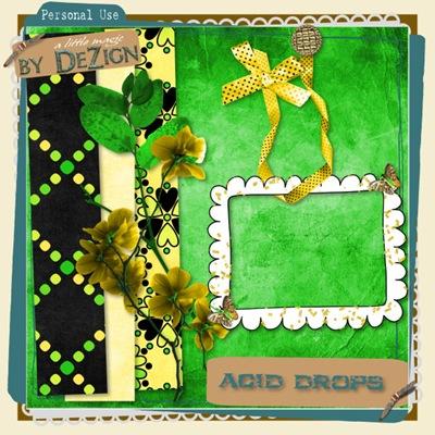 RB-AcidDrops-Prev
