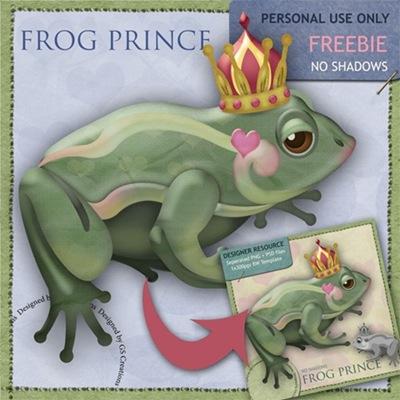 gs_frogprince_freebie_01_LRG600x6003