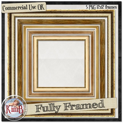 kb-fullyframed