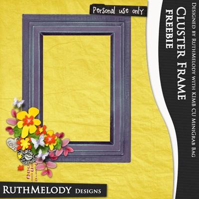 ruth-frame