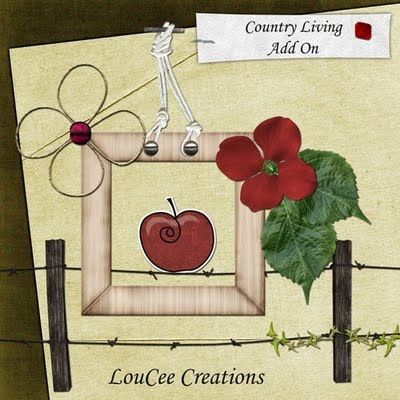 lcc-CountryLiving-addonpreview