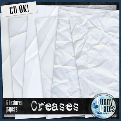 bsc-creaaetexturepack--052009