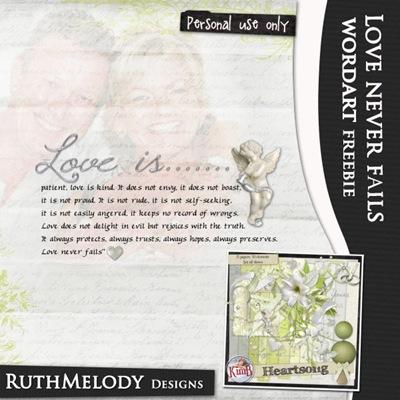 RuthMelody-Heartsongfreebiewa