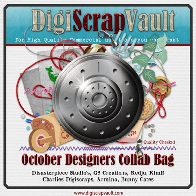 DSV-oct-collab