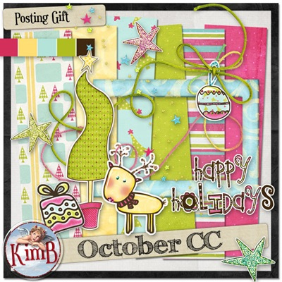 kb-octoberpostinggift