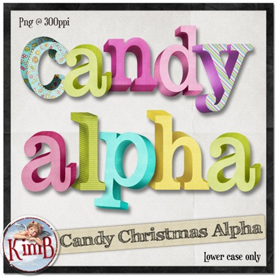 kb-CandyChristmas_04_LRG
