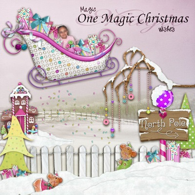 OneMagicChristmas_sm-kim