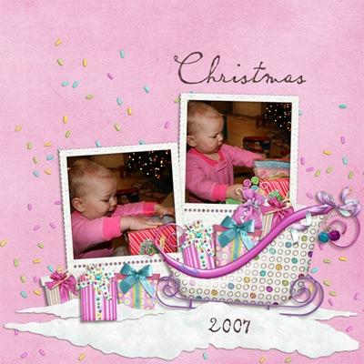 Christmas-2007-vivky