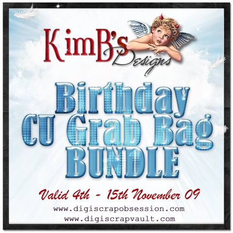 [kb-birthdaybag-bundle[3].jpg]