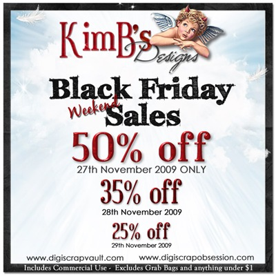 KimB-blackFriday