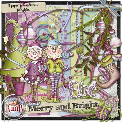kb-merryandbright