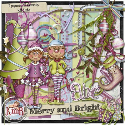 kb-merryandbright_01_LRG