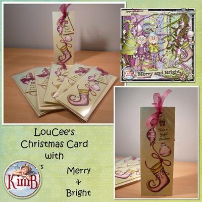 lcc-MerryandBrightCard