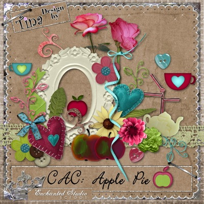 Design by Tina_CAC_Apple Pie_preview