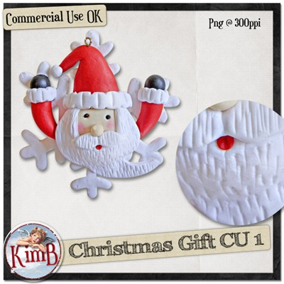 kb-Christmasgift1