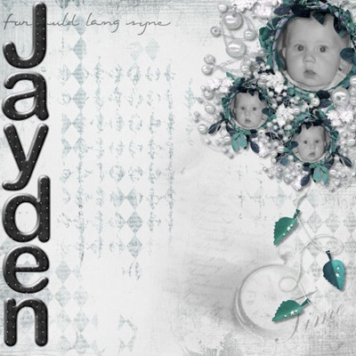 Jayden14a