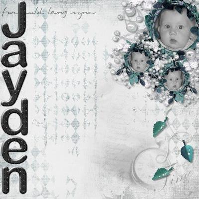 Jayden14a