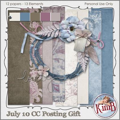 kb-July10-CC-postinggift