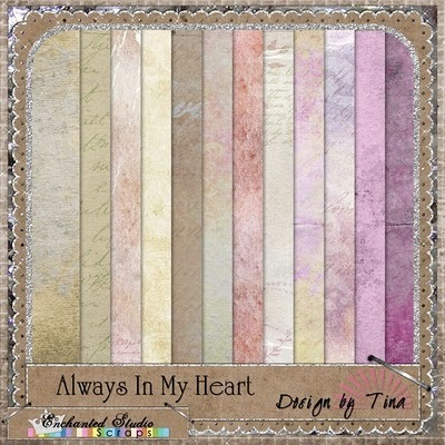 Design by Tina_Always In My Heart_prev_PP