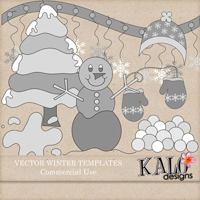 kalodesigns_vectorwintertempspreview