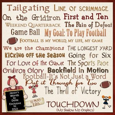 lr-touchdown-preview
