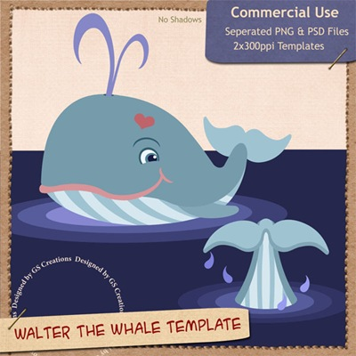 gs_walter_the_whale