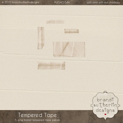 bs-temperedtape
