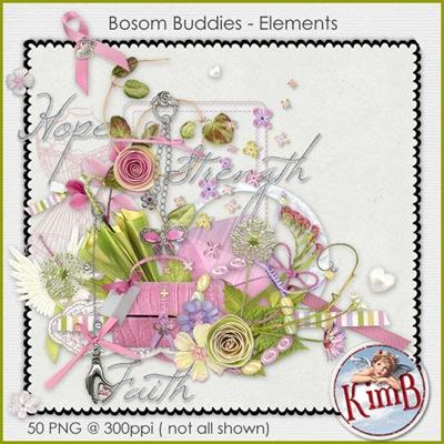 kb-BBuddies-elements