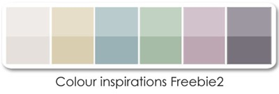 kb-colourinspirations-f2