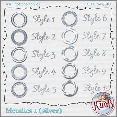 kb-metals1-silver