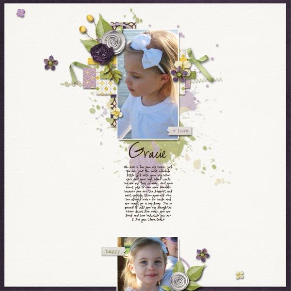 Gracie_4_16_09_web
