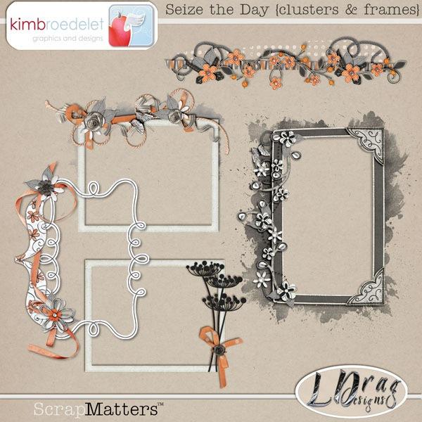 kb-Ldrag_SeizetheDay_frames