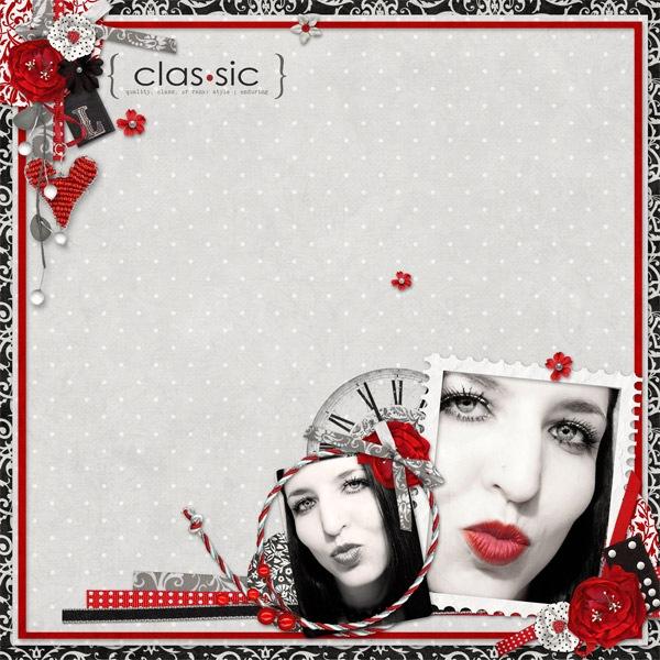 kb-Classic