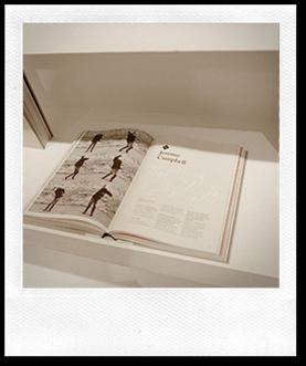 fluff-magazine-nike-sb-event-recap-bruin-dunk-blazer-3