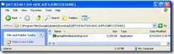 google-ime-offline-installer