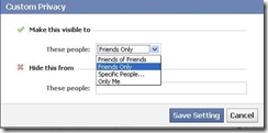 facebook-friendlist-custom