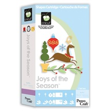 A1-29-0448-JoysoftheSeason_binder