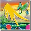 Solicita la amistad de Canarias Tenerife Norte en Facebbok