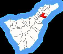 islaelrosario