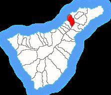 islatacoronte