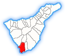 islaarona