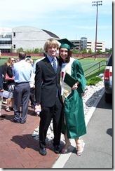 2007-Zara HS Graduation 036