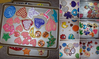 View Cookies 2011 - Jan